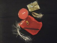Happiness Spell kit, BOOK OF SHADOW, Wicca, Witch, Pagan
