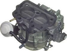 Carburetor Autoline C9067