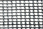 15x20 Deluxe Net/Netting Cover- Aviary/Bird/Poultry/Pen/Chicken/Coop/fowl/cage