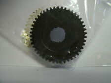 Super Mariner 49 Conventional Reel Pinion USED PENN REEL PART