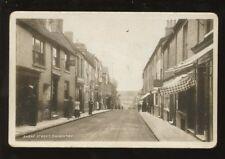 Northants DAVENTRY Sheaf Street PPC Rodhouse