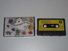 MC/PFADFINDER HANK RECORDS 300 105/MOORGEISTER/EIN PAAR VON UNS