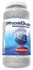 Removedor de fosfato