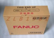 One FANUC servo motor A06B-0377-B075 NEW-
