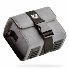 Cokin P-Series EVO14W2M EVO Lens Filter Carrying Case - New UK Stock
