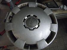 4 Radkappen orginal AUDI A3 8P 16 Zoll 8P0601147A