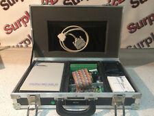 National Instruments Daqpad Mio 16xe 50 Data Acquisition Module