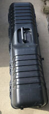 Golf Guard Standard Hard Travel Case for Golf Clubs and Bag