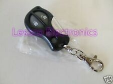 New - Excalibur 448-09 L2M448 Transmitter Fob w/ instructions Included