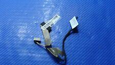 """HP EliteBook 14"""" 8440P OEM  Laptop LCD Video Cable DC02C000U10 594087-001 GLP*"""