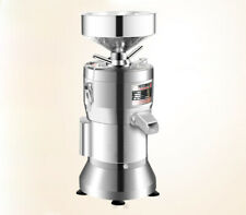 masticating JUICER-Argento BioChef ATLANTE Slow