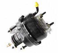 Clutch Booster For  Nissan PATROL PATRO HOT RODS Y60.Y61 TD42 TB42 TD48 BB-063