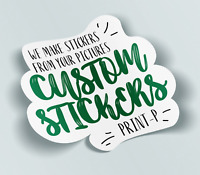 Custom claro pegatinas a granelDie Cut etiquetas clarasadhesivos con el logotipo de negocios Etiqueta