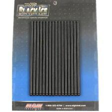 """Elgin Engine Push Rod ICE300577; Black Ice 5/16"""" 7.900"""" .075"""" Wall Chromoly"""
