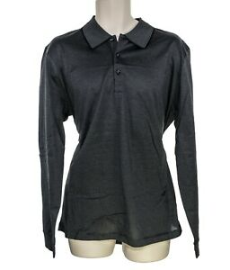 Hugo Boss Mens Polo Shirt Size XL, NWT