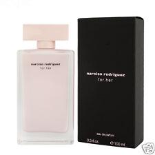 Narciso Rodriguez For Her Eau De Parfum 100 ml (woman)