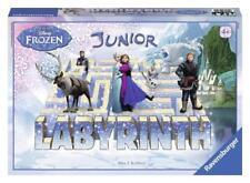 Risiko-Frozen-die Eiskönigin Eigenständiges spiele
