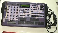 E-MU MP-7 Command Station 128-Voice Synth MultiTrack Sequencer Model-7760