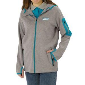 Rangers Zip Hoodie Official Girlguiding Rangers Uniform Various Sizes
