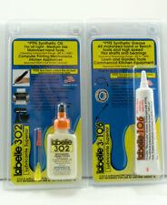 Safe Super Lubes 4 Commercial Kitchen Appliances, blenders,slicers, stand mixers