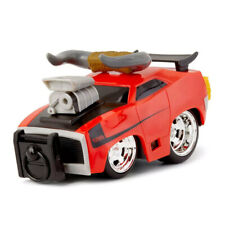 Wreck Royale Cars 6y Diecast Race Car Crashing/exploding Kids Toy Meatloaf or