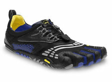 Vibram Medium Fitness & Running Shoes
