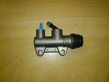 Genuine Ducati Spare Parts Rear Brake Master Cylinder, 1098 1198 SF, 62540181B
