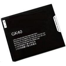 Motorola GK40 2685mah Battery-SNN5976A