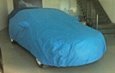 Opel / Vauxhall Astra Funda Uso Interior Indoor Cover