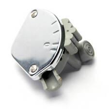 Handlebar Switch (Allstate Vespa) / Scooter Part