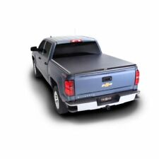 Truxedo 243301 Truxport Tonneau Cover (6' Bed), For 2004-2012 GMC Canyon