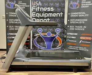 Precor TRM 835 V1 Commercial Treadmill *Refurbished* FREE SHIPPING