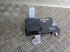 AUDI A3 S3 8P MK2 RADIO RECIVER AERIAL AMPLIFIER BOOSTER 8P4035225D 7617310103