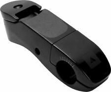 Profile Design Aeria Ultimate Stem - 100 mm 73 degree 31.8 mm Black