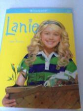 Lanie by Jane Kurtz (2010, Paperback) American Girl