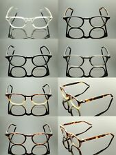 Authentic BARTON PERREIRA Glasses Model SKIP 47 Men Differnt Colors