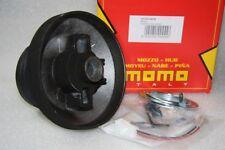 Momo Lenkradnabe für Fiat Doblo` Lenkrad Nabe steering wheel hub mozzo naaf
