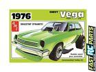 AMT 1/25 1976 Chevy Vega Funny Car AMT1156