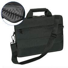 Tasche für MacBook Air / MacBook Pro 33,8cm ( 13,3 Zoll )