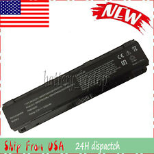 New listing New Part No. Pa5109U-1Brs Battery For Toshiba Satellite C55-A5220 Laptop