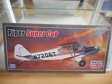 Modelkit Minicraft Piper Super Cub on 1:48 in Box Sealed