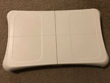 Nintendo Wii Fit Balance Board (used)
