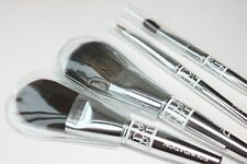 Dior Holiday Collection Brush Set