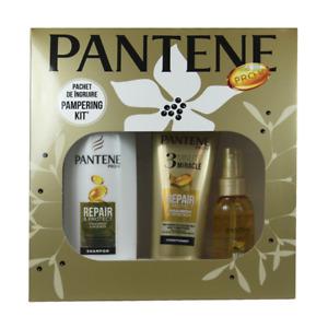 Pantene Repair & Protect Gift Set 3pc