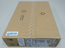 ★★★★★  Cisco 881-K9 Ethernet Security Small Office Router 881 4-port 10/100Mbps