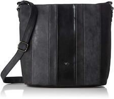 Tom Tailor Handtasche Umhängetasche Schultertasche Stine Neu mit Etikett