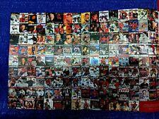 ☆☆☆ NHL LES CANADIENS MAGAZINE U-PICK 1986-2020 ☆☆☆  BAGGED & BOARDED MINT☆☆☆