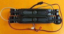 ⭐️⭐️⭐️⭐️⭐️ TV Speaker Set Hitachi 55R7 42-WDF318-XX3G