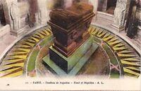 paris tombeau de napoléon