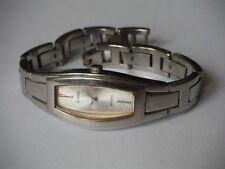 GUESS Steel Vintage Bracelet Watch